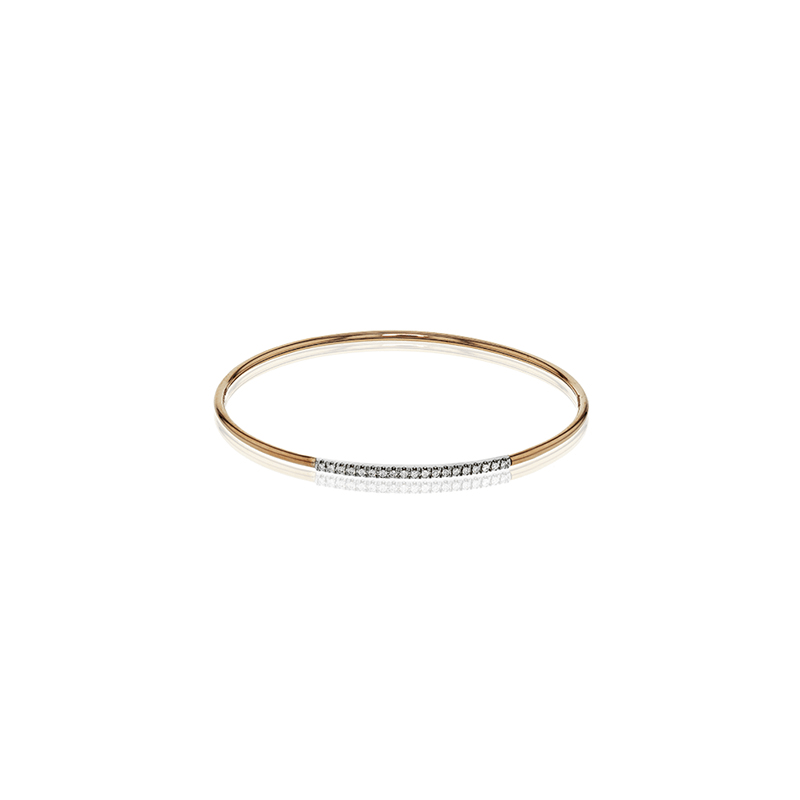 Simon G LB2017-R BANGLE