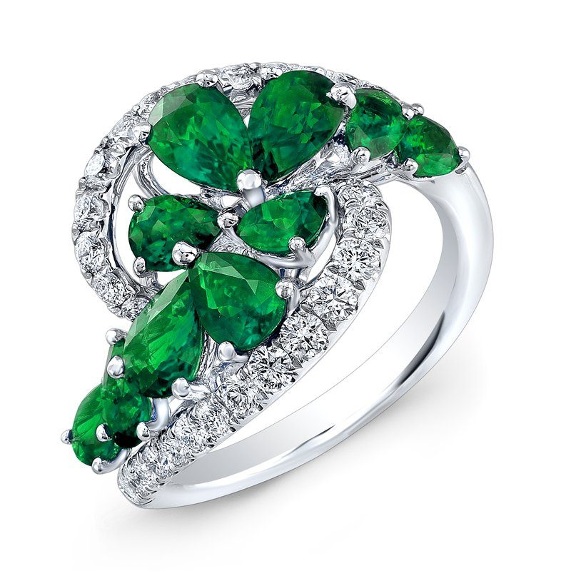 Kattan Diamonds & Jewelry LRF102225