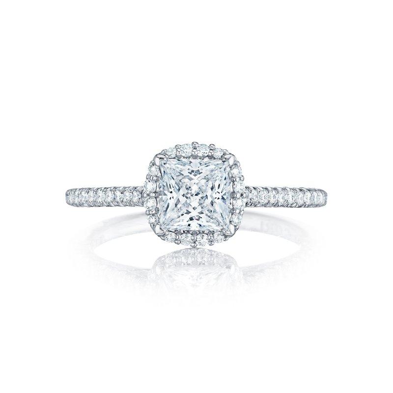 Necker s Jewelers Tacori HT PR55