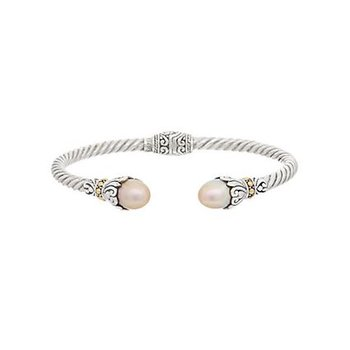 Fresh Water Bangle
