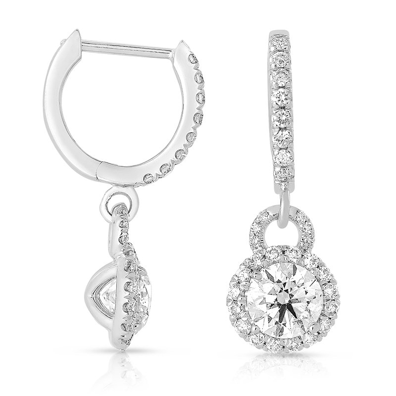 C&R Diamonds Z00111624