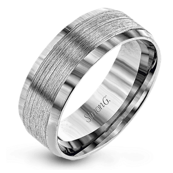 LG181 MEN RING