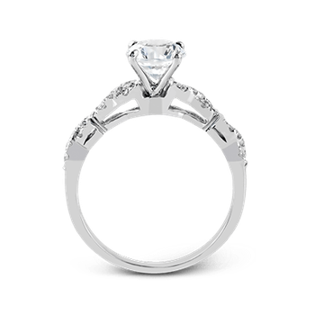 ZR868 WEDDING SET