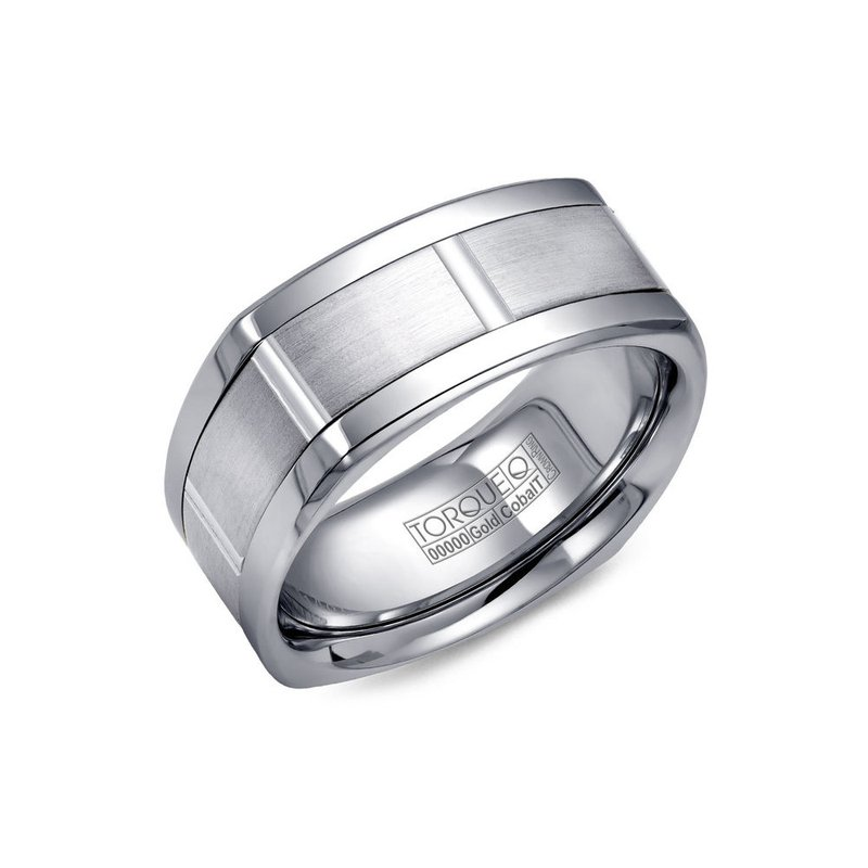 Torque Torque Men's Fashion Ring CW059MW9