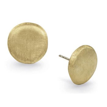 Jaipur Gold Fashion Earrings