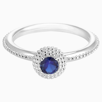 Soirée Birthstone Ring September