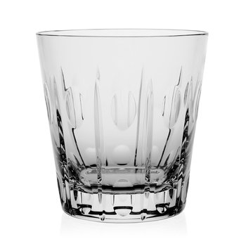 Kelly Tumbler Double Old Fashioned