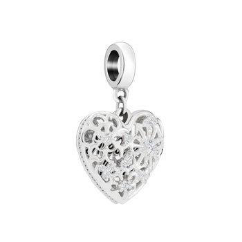 Melt My Heart Locket