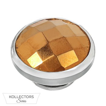 Kameleon Bronze Beauty