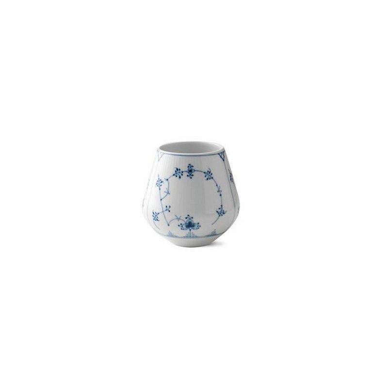 Radcliffe Jewelers Royal Copenhagen Vase 475