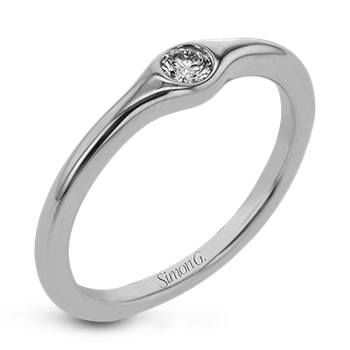 LR1193-Y RIGHT HAND RING