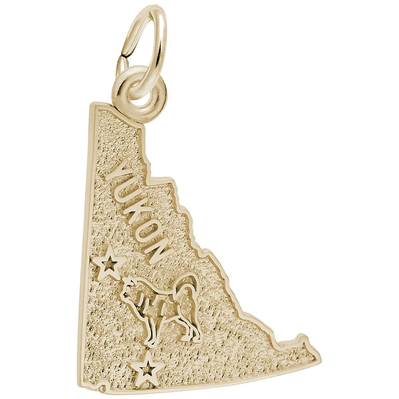 Rembrandt Charms 3853-0