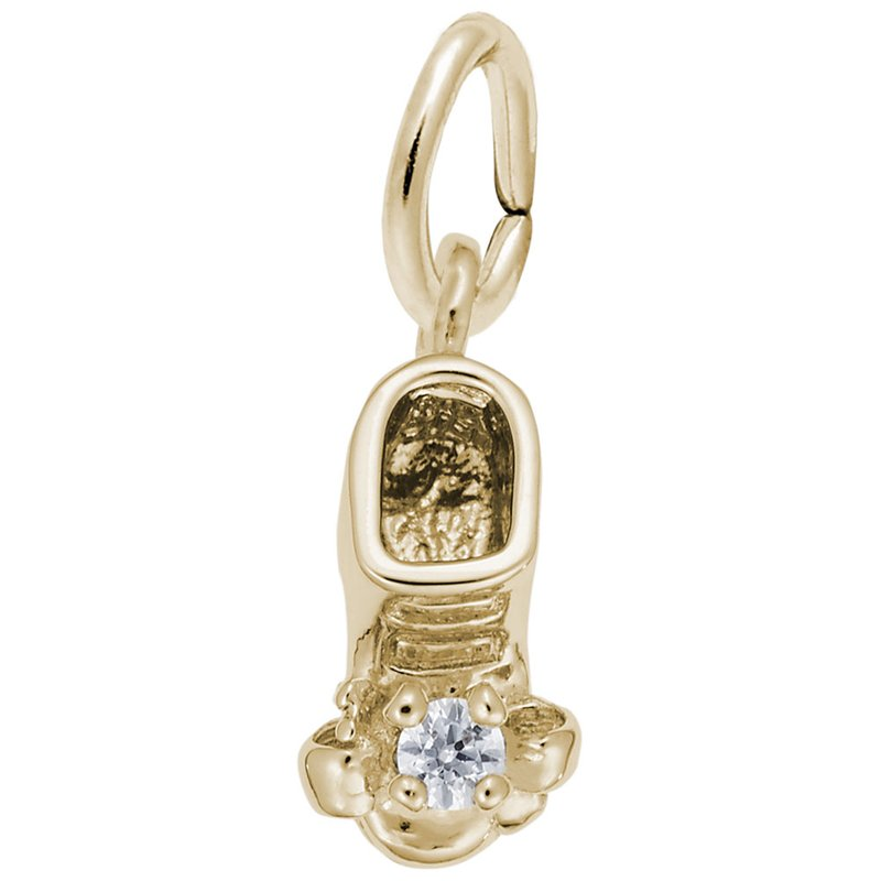 Rembrandt Charms 0473-4
