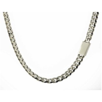 14N0013 Necklace