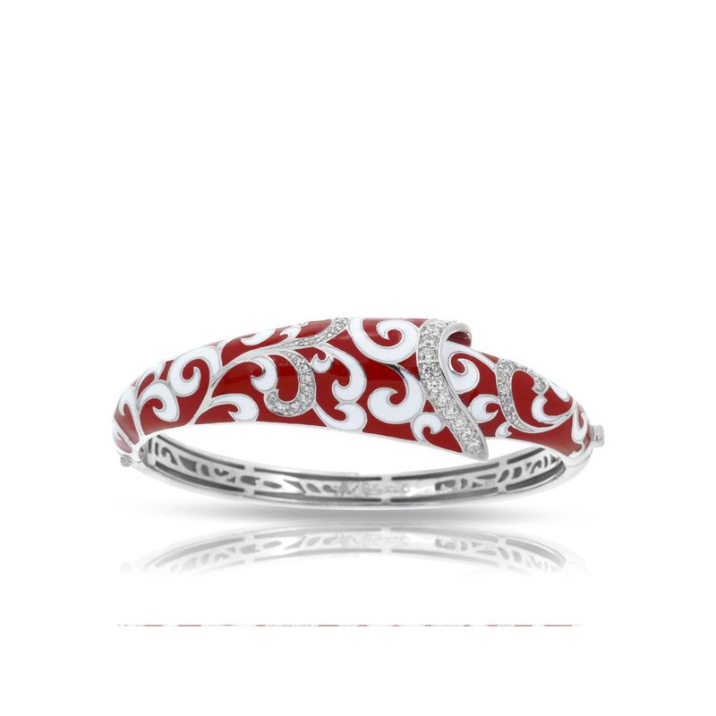 Belle Etoile Contessa Bangle