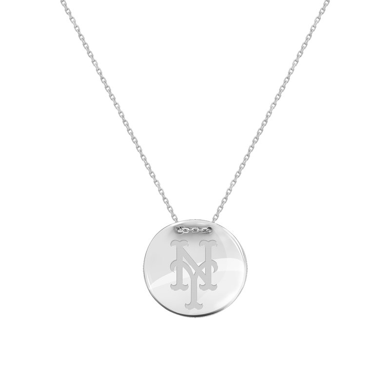 Midas Chain New York Mets