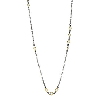 Freida Rothman Signature Necklace