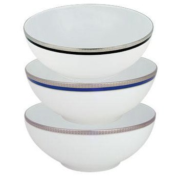 Salad Serving Bowl