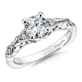 wedding ring pics sterling jewelers valina engagement ring mounting 9972