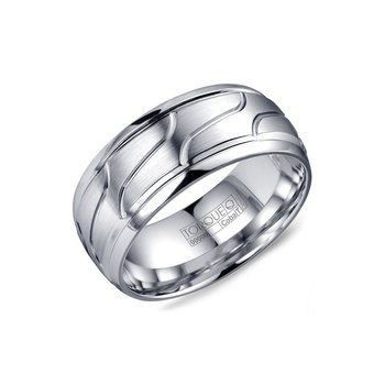 Torque Men's Fashion Ring CB-2190