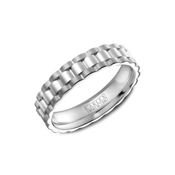 Carlex Generation 3 Mens Ring CX3-0002WW
