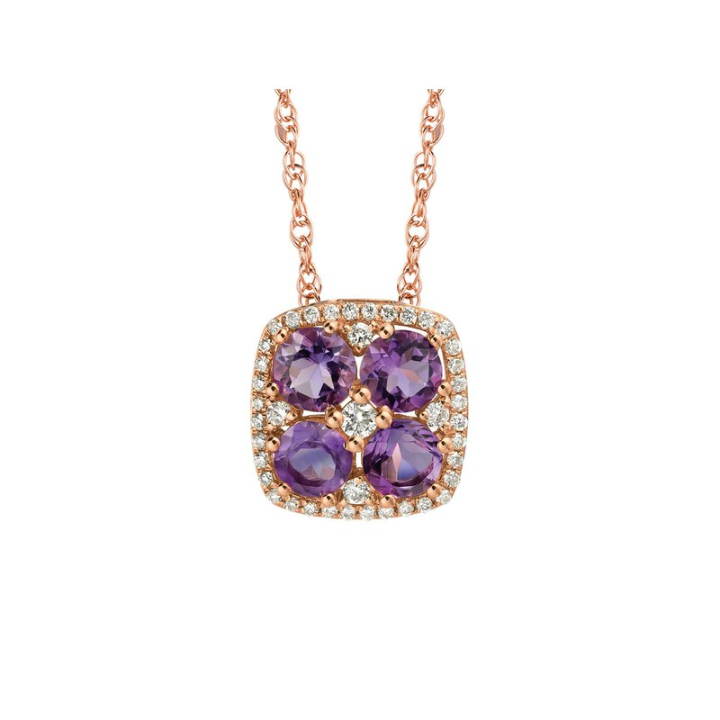 Royal Jewelry PC6804A