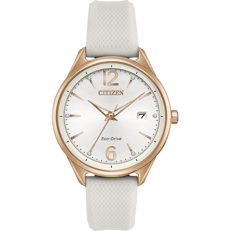 Citizen FE6103-00A
