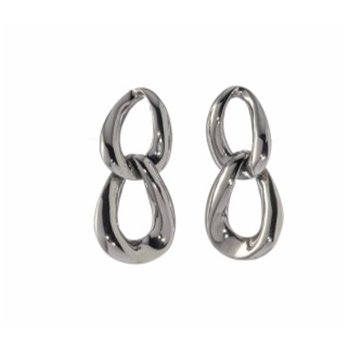 14E0034 Earrings