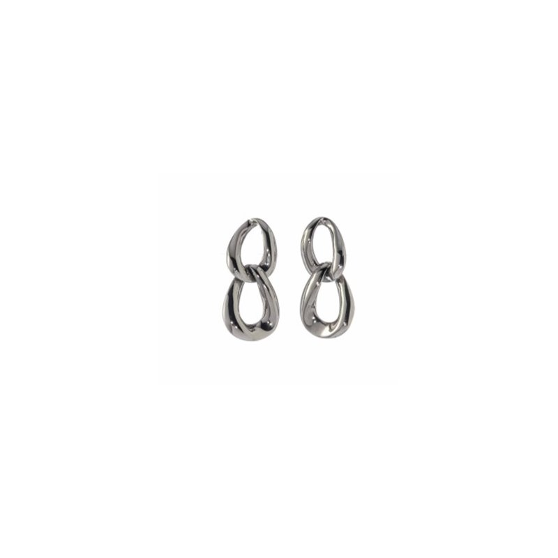 STEELX 14E0034 Earrings