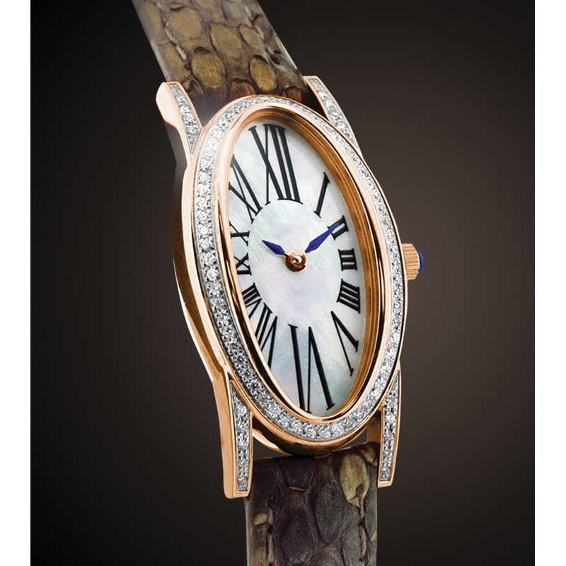 Morrison Signature Watches feature-a4290mop
