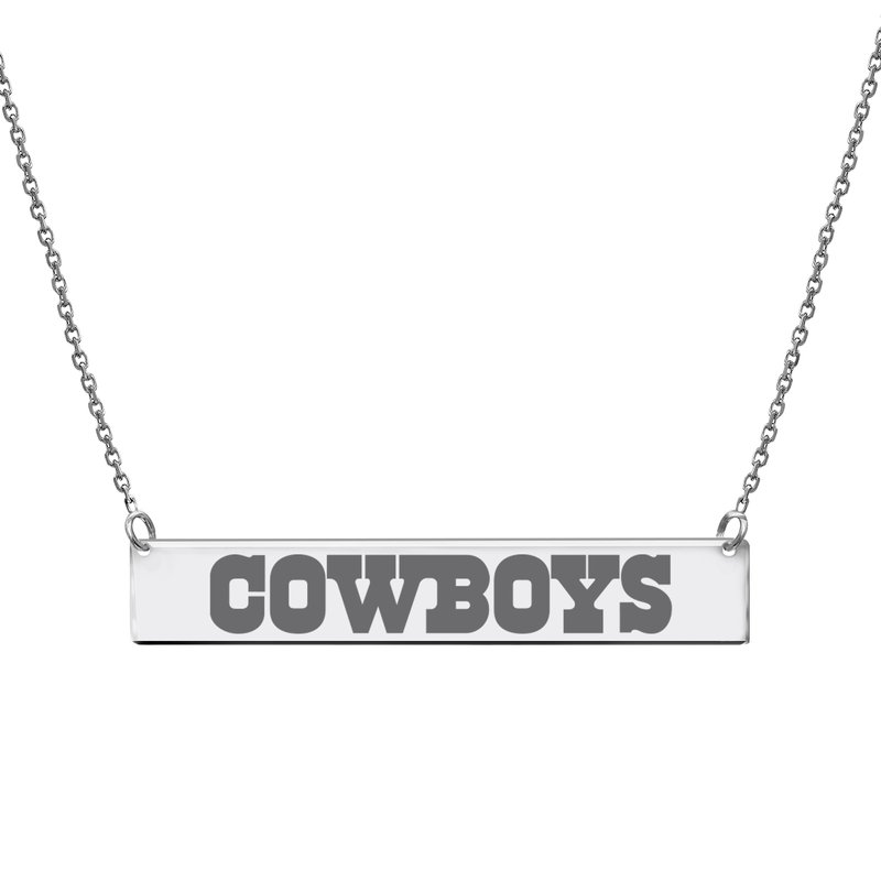 Midas Chain Dallas Cowboys