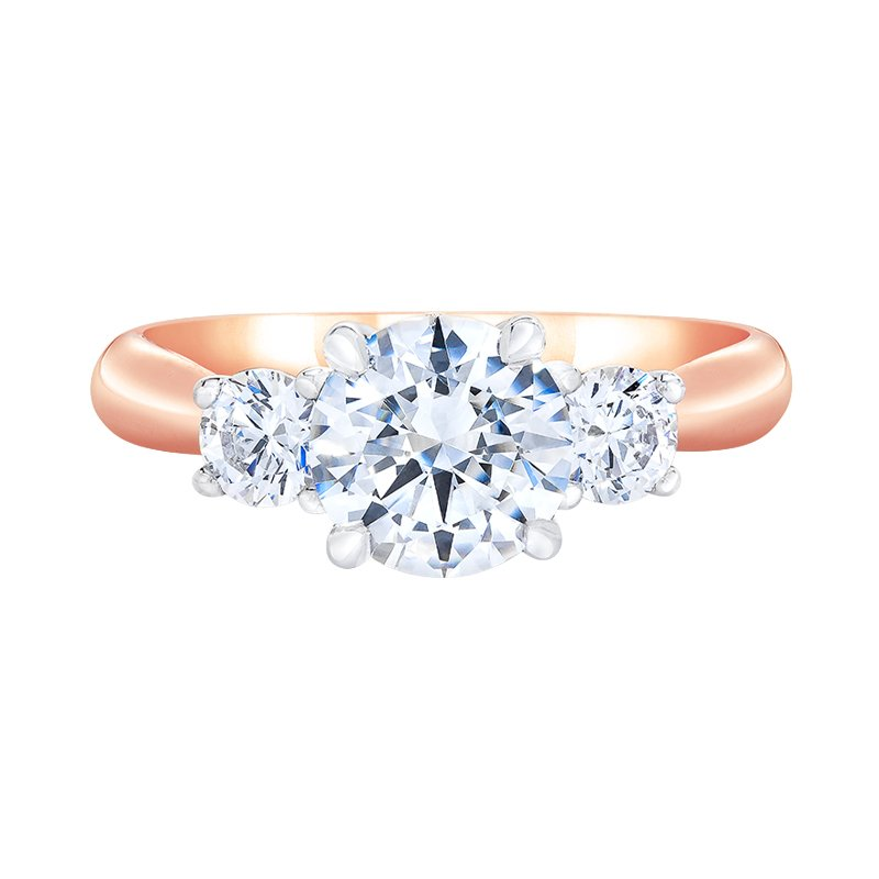 Love Story Diamonds 472-14824