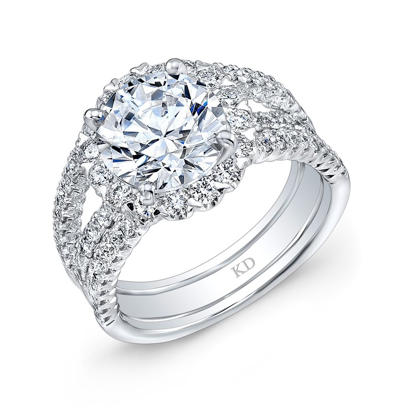 Kattan Diamonds & Jewelry ARD0996