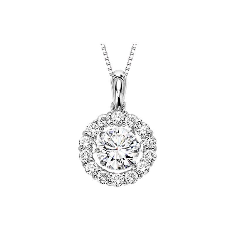 Pattons jewelry rhythm of love 14k diamond rhythm of love pendant rhythm of love 14k diamond rhythm of love pendant 12 ctw aloadofball Choice Image