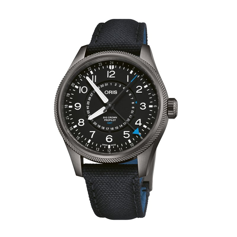 Oris Oris 57th Reno Air Races Limited Edition