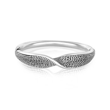Dotted Bangle