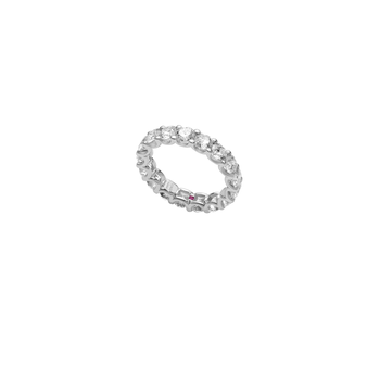Cento Eternity Ring
