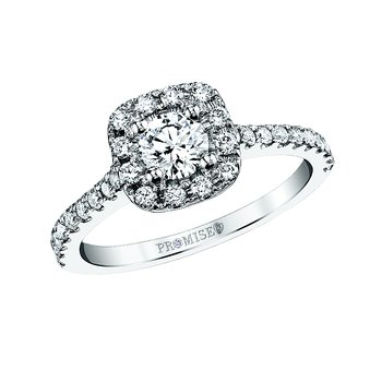 diamonds engagement the ring background promise love story rings collection