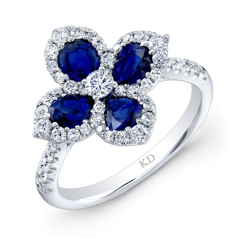 Kattan Diamonds & Jewelry LRF102463