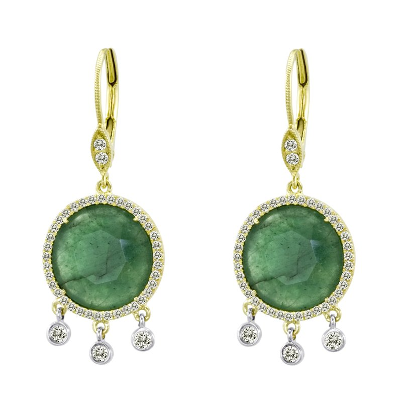d 233 cor jewelry meira t emerald
