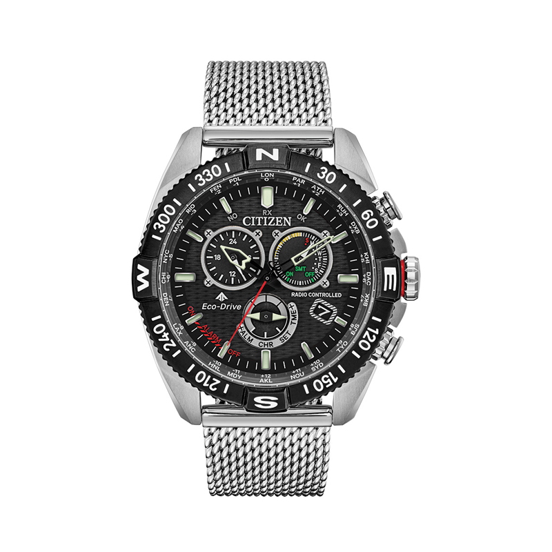 Citizen CB5840-59E