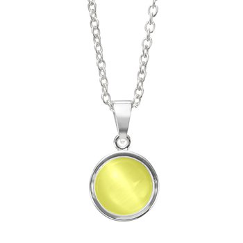 Kameleon Pop Perfect Pendant