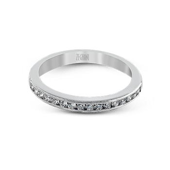 ZR1034 WEDDING SET