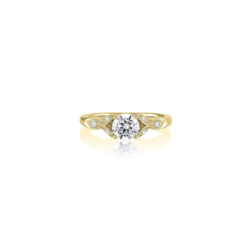 Love Story Diamonds 458-14589
