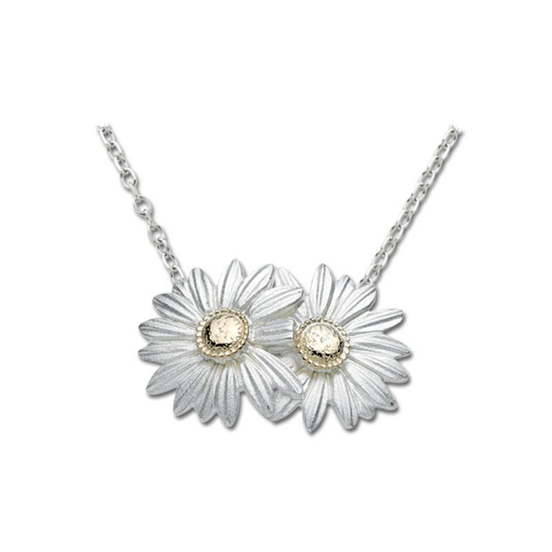 Lestage ZN5713_DAISIES PENDANT