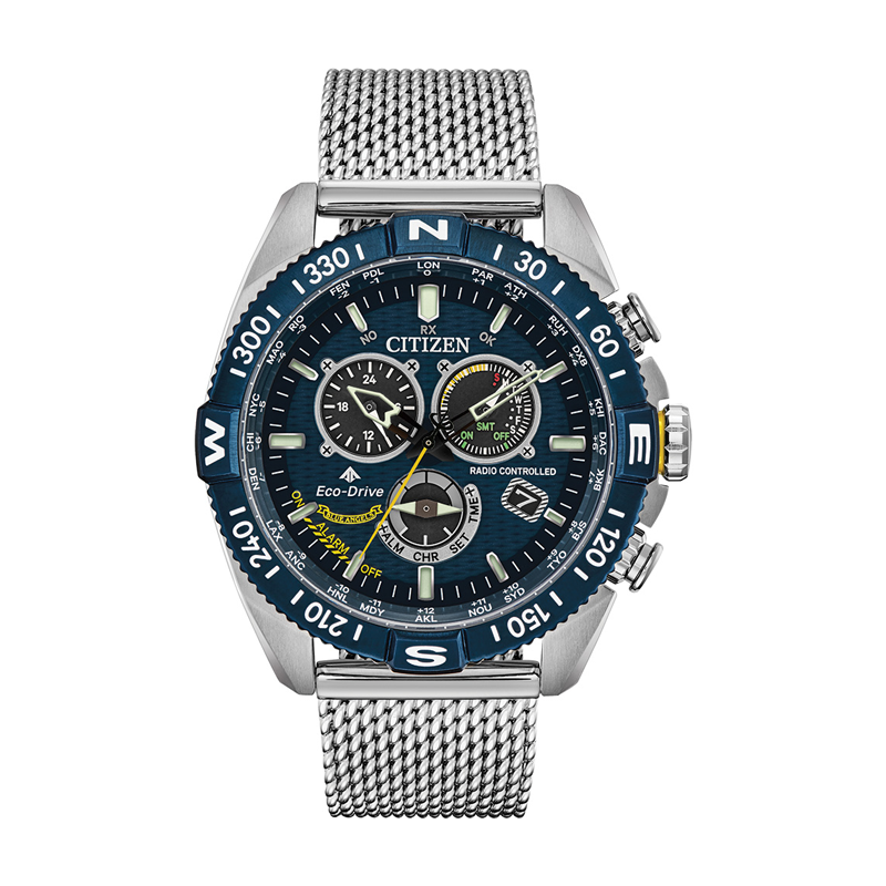 Citizen CB5848-57L