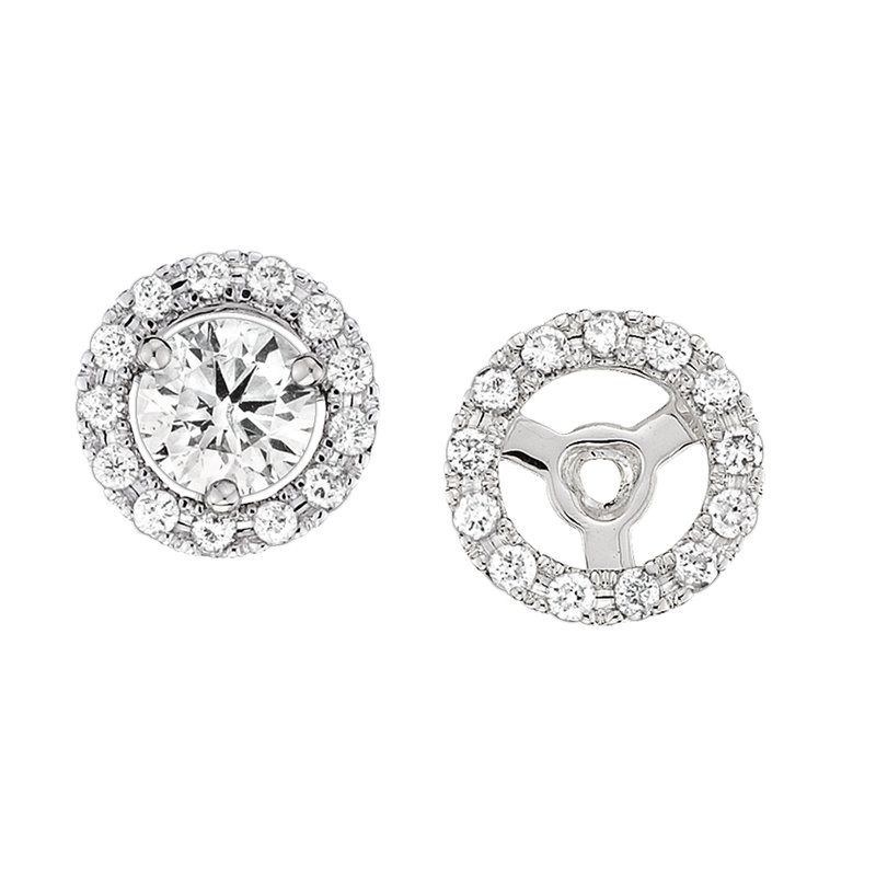a54ccf3e0 Royal Fine Jewelers: SDC Creations Channel Set Blue & White diamond ...