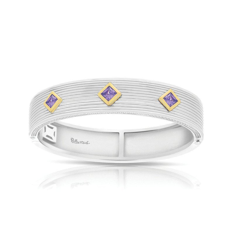 Belle Etoile Valore Bangle