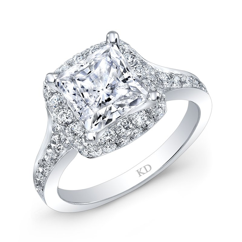 Kattan Diamonds & Jewelry ARD1320