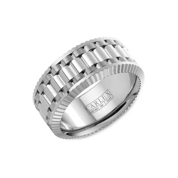 Carlex Generation 3 Mens Ring CX3-0056WWW-S